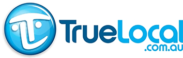 buzz_logo_truelocal2x
