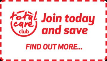 total-care-club3x