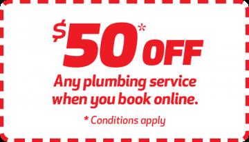 plumbing-50-off@2x